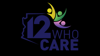 12 Who Care Past Honorees