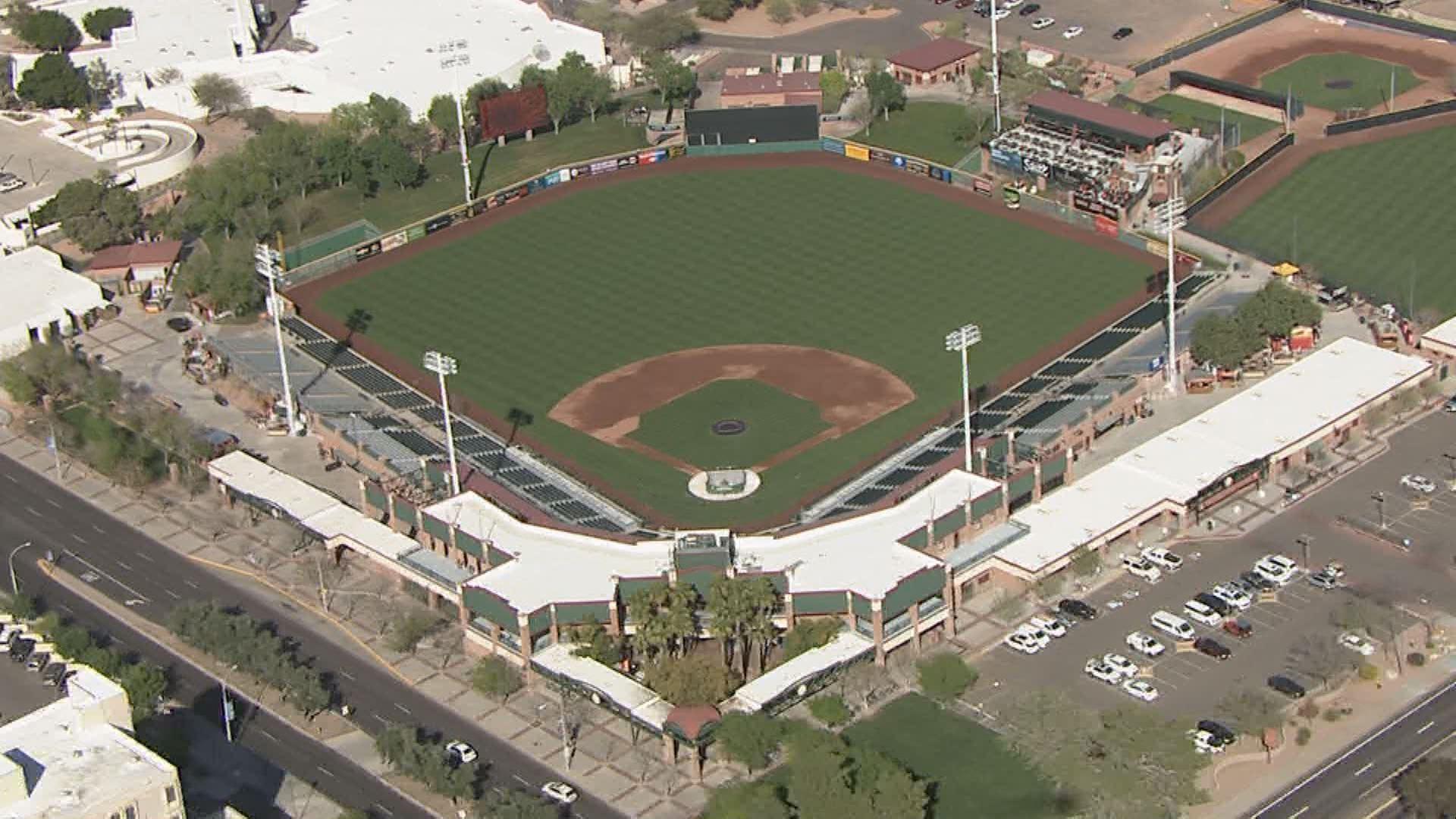 100 Dodger Stadium Parking Map Ppg Paints Arena