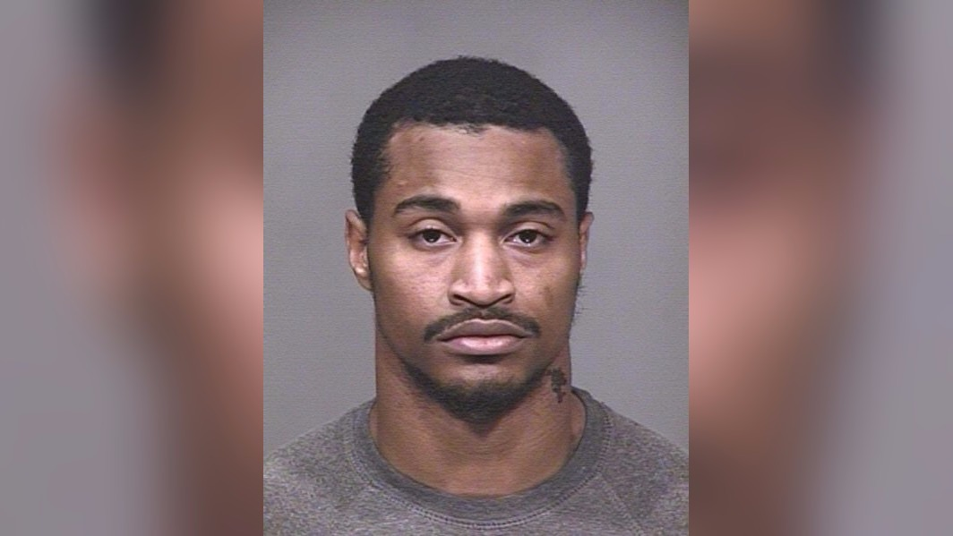 Texans WR Jaelen Strong Arrested In Arizona
