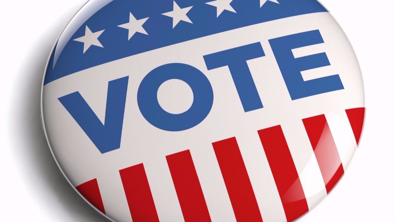 Q & A: Arizona's Presidential Preference Election