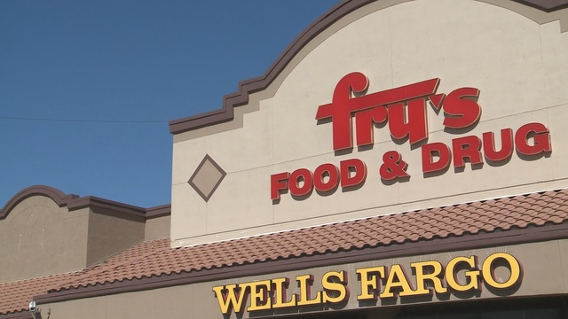 Fry s to expand across arizona 7 new stores 12news com
