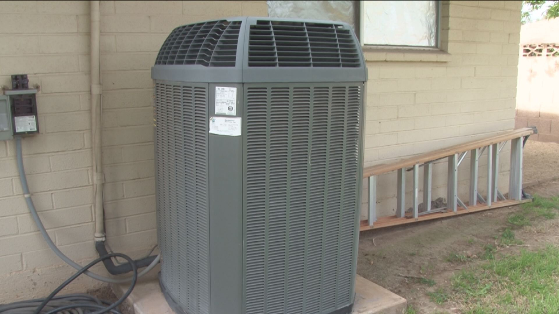 Verify Do You Have To Buy A New Air Conditioner By 2020