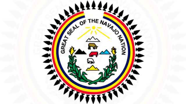 navajo county buddhist single men We work in 7 counties throughout central and northern find out what services we offer in your county and city for questions, please call us at 1-855-316-2229.