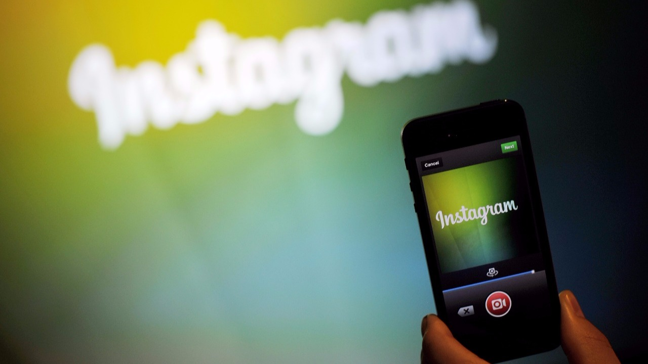 Should you turn on Instagram notifications? Instagram changes are causing confusion