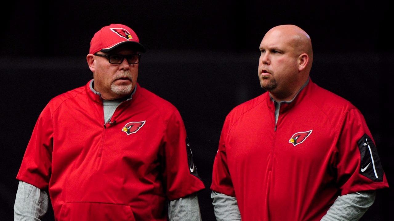 12news.com   Cardinals make final cuts, roster set at 53