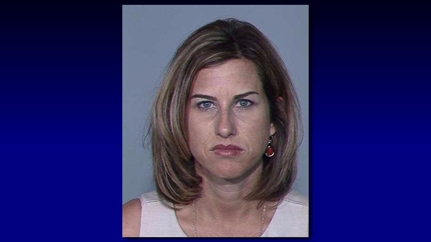 12news.com | Did principal know of teacher-student affair?