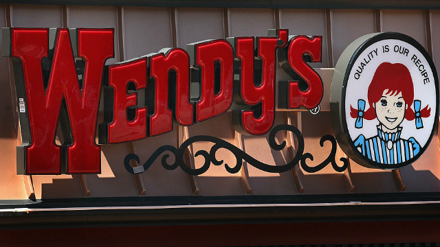 18 Arizona Wendy's locations hacked; credit cards compromised | 12NEWS.com