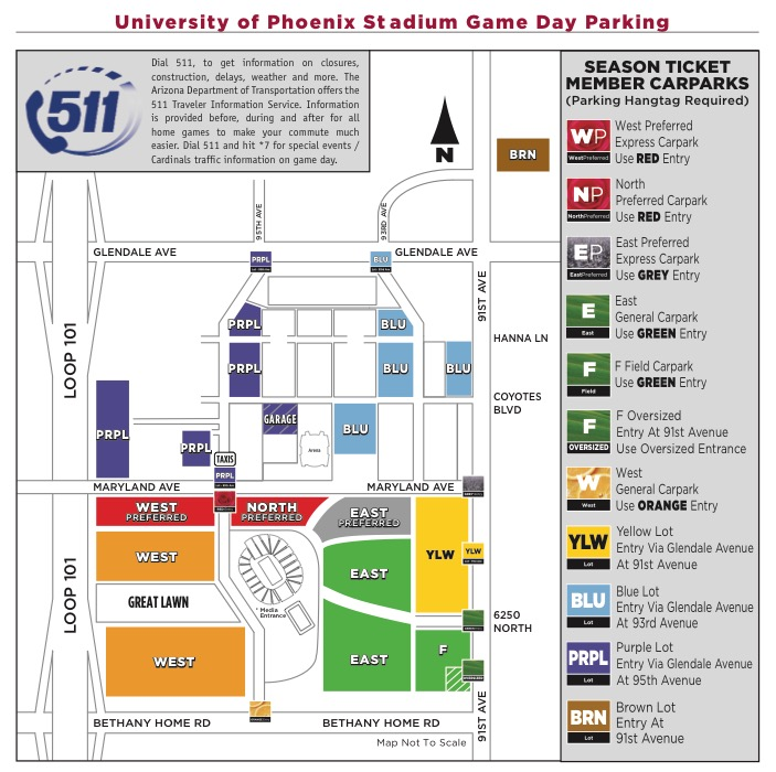 image1_1472732464609_5904874_ver1.0 Denver Broncos Parking Lot Map on denver pepsi center concert seating chart, downtown denver parking map, invesco field map, denver restaurant map, bars downtown denver map, denver vicinity map, denver broncos public transportation, cdot state highway map, denver bus system map, denver broncos field map, coors field map, denver broncos overhead view, denver weather map, sports authority field map, denver colorado climate data, university of alabama parking map, denver colorado suburbs, denver co on state map, downtown denver street map,