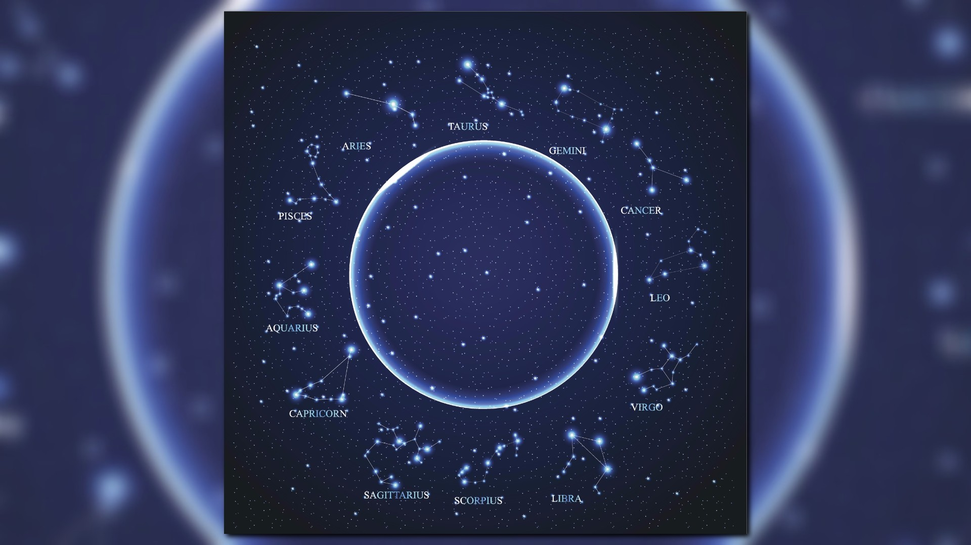 No, NASA hasn't changed your zodiac sign | 9news.com