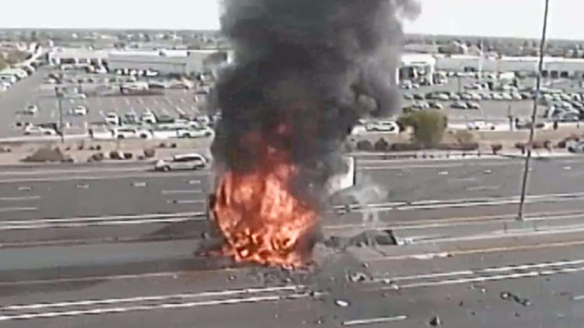 http://www.12news.com/news/local/valley/truck-driver-survives-firey-crash-hopes-for-industry-change/379494169