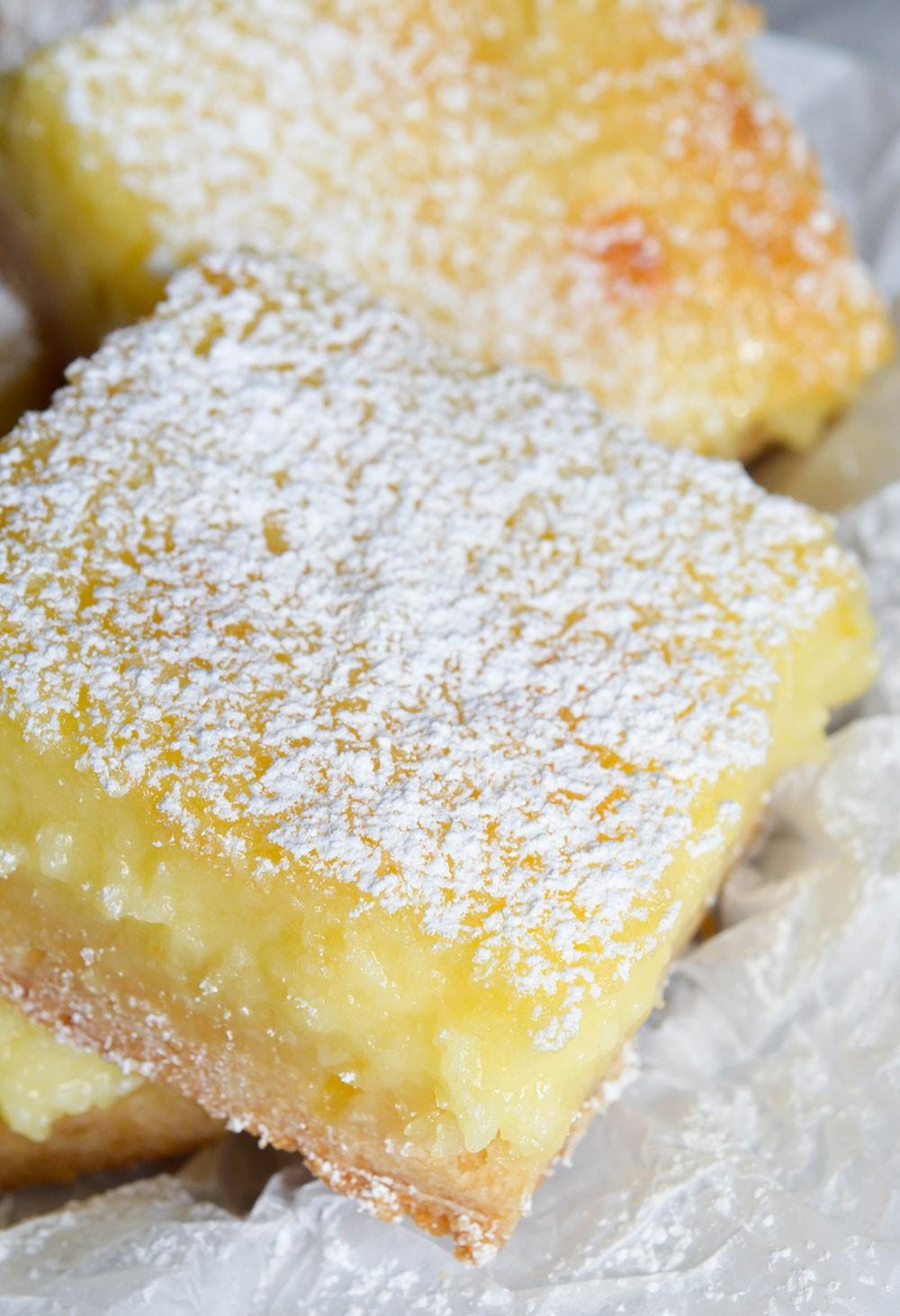 magic lemon cake 12news