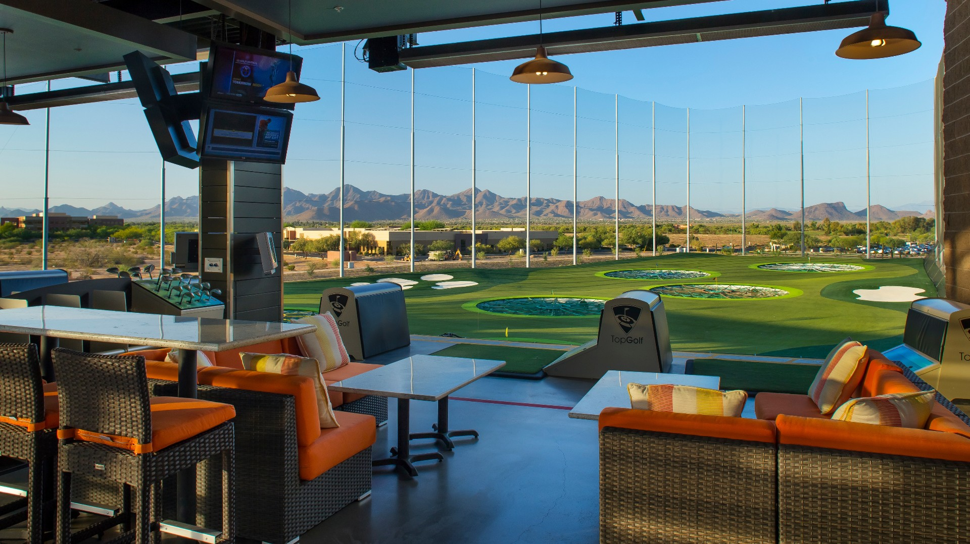 12news Com Topgolf Headed To Tucson