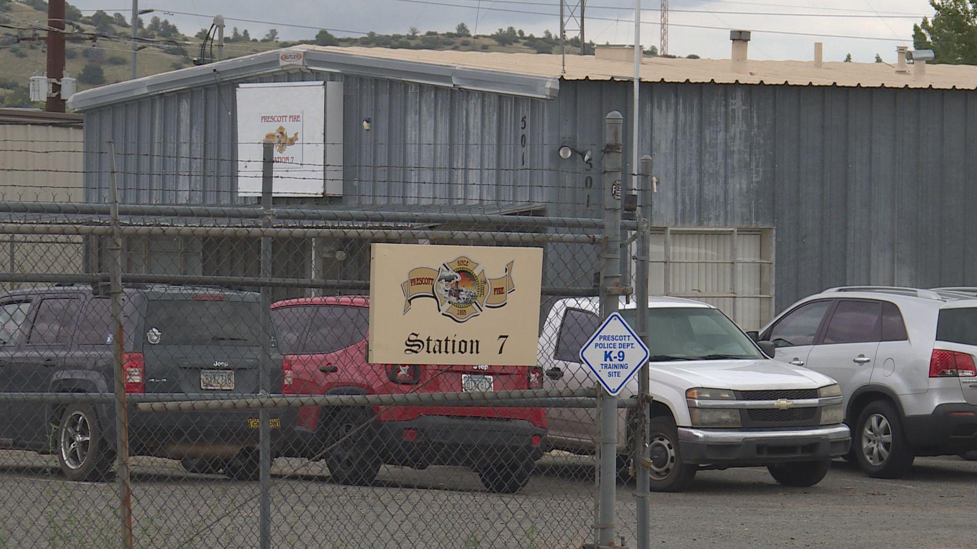 12news Com Prescott City Council Approves Sale Of Former