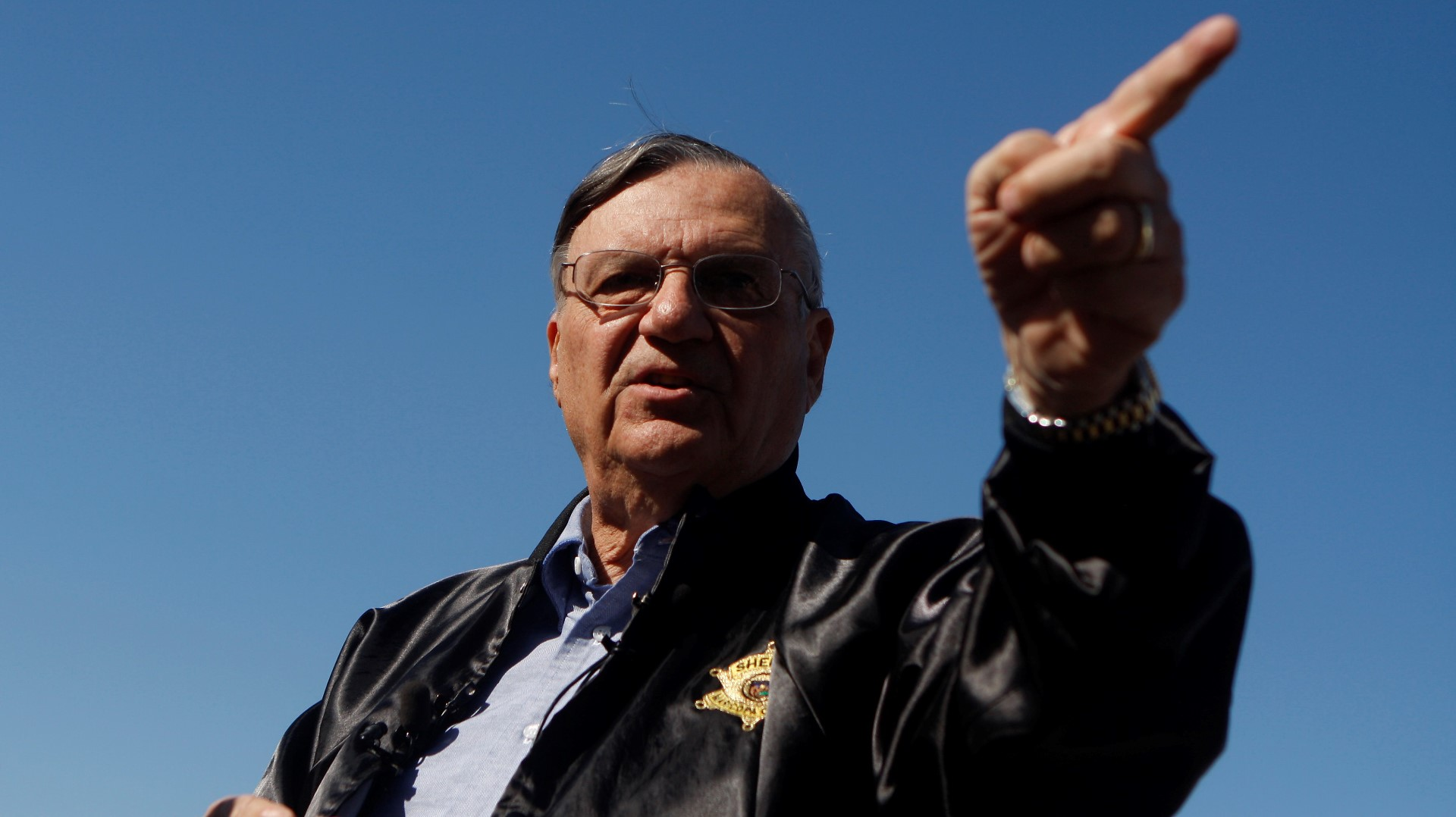 12news arpaio maintains obamas birth certificate is fake at 12news arpaio maintains obamas birth certificate is fake at fresno gop event aiddatafo Image collections